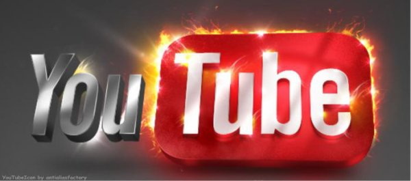 La Chaîne Youtube
