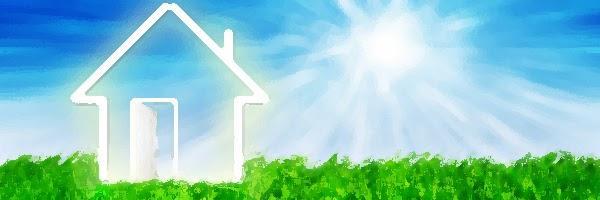 Energetique lieux
