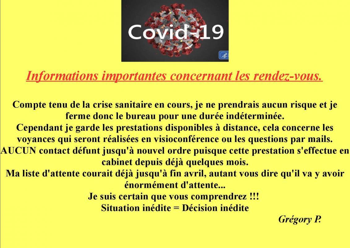 Info consultation covid19 page 001