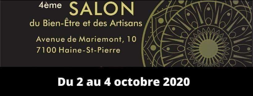 Salon octobre